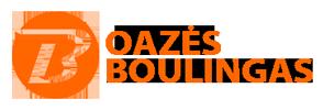 Oazės boulingas